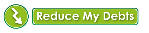 Reduce My Debts Logo