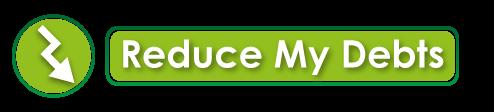 Reduce My Debts Logo